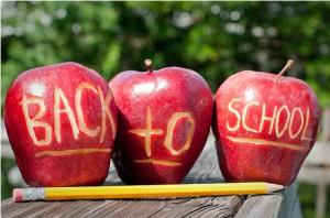 back-to-school-apple_14065384591